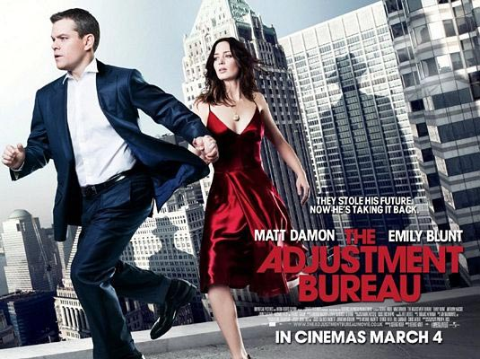 adjustment_bureau_2